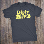 Dirty Hippie - Unisex Tee