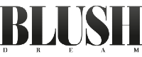 Blush Dream logo