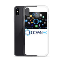 Load image into Gallery viewer, OceanEx 2019 Expanding Family iPhone Case