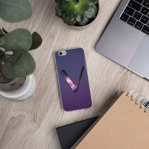 iPhone VeChain Case