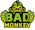 Bad Monkey Conversions