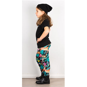 Children's Yoga Pants