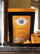 Fromm Cheese Treats 6 oz.