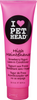 Pet Head High Maintenance Leave-In Conditioner 8.5 oz.