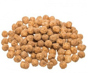 RedBarn Turkey Protein Puffs 1.8 oz.