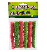 Large Rice Pops