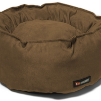 Big Shrimpy Catalina Bed - Medium