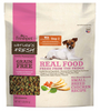 Natures Fresh Small Breed Chicken 1 lb. Bag