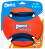 ChuckIt Large Kick Fetch Ball