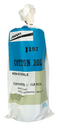 Cotton Roll 1 lb.