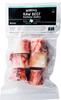 Bones & Co Frozen Marrow Bones 4 in. 3 pk