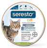 Bayer Seresto Cat