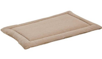 Petmate Kennel Mat 32 in. x 21 in.