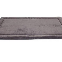 Petmate Kennel Mat 36.5 in. x 23.5 in.