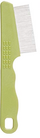 Safari Long Flea Comb