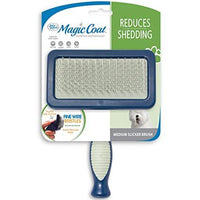 Magic Coat Medium Slicker Brush