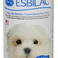 Esbilac Puppy Milk Liquid