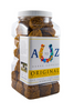 A to Z Original Flavor Horse Cookie 4.5 lb.