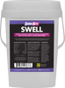 ShowRite Swell Pail 5 lb. (Call to Special Order)