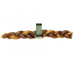 RedBarn Braided Bully Stick 12 in.