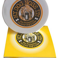 My Dog Nose It 2oz