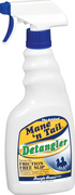 Mane and Tail Detangler 32 oz.
