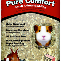 Oxbow Pure Comfort Bedding Blend 21L
