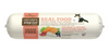 Nature Fresh Grain Free Salmon and Ocean Whitefish Roll 2 lb.