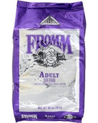 Fromm Classic Adult Recipe for Dogs 33 lb.
