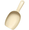 Beco Food Scoop
