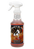 Spurrs Big Fix Spray 32 oz.