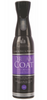 Dream Coat Spray
