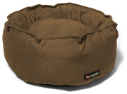 Big Shrimpy Catalina Dog Bed - Small