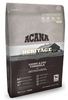 Acana Light n Fit 25 lb.