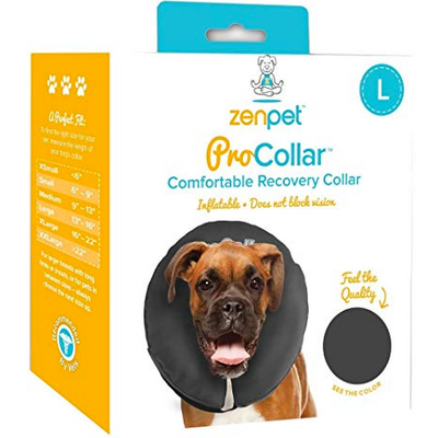 Inflatable Procollar - Large