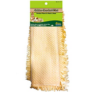 Corn Mat - 4 pack