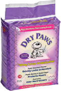 Dry Paws Training Pads 14 ct.
