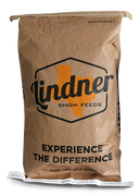 Lindner 672 Half and Half 18% 50 lbs.