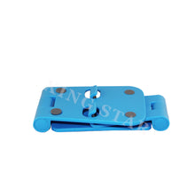 Load image into Gallery viewer, Plastic Stand - Blue