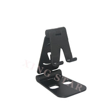 Load image into Gallery viewer, Plastic Stand - Black