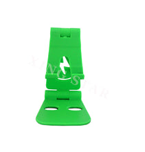 Load image into Gallery viewer, Plastic Stand - Green