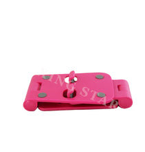 Load image into Gallery viewer, Plastic Stand - Pink