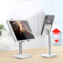 Load image into Gallery viewer, Universal Phone Stand Holder