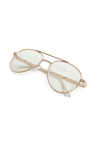 Ecem Reading Glasses