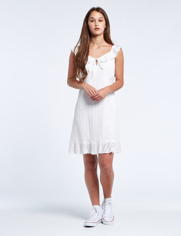 Marina Del Ray Dress