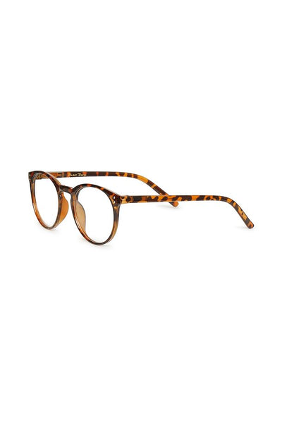 Ebyan Reading Glasses
