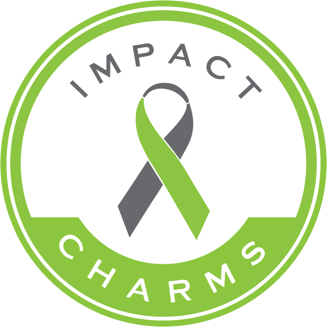 Impact Charms
