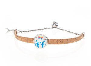 Autism Awareness Bracelet