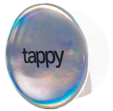 Tappy Grip