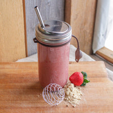 Load image into Gallery viewer, Smoothie Lovers Gift Set - Eco Jarz Aus